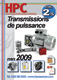 Catalogue HPC : Tome 2 2009