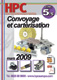 Catalogue HPC : Tome 5 2009