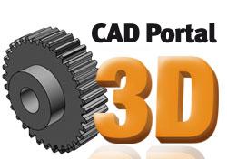 HPC 3D products