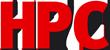 HPC - Vente à distance de composants mécaniques
