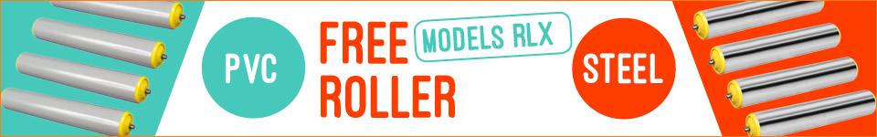 free roller